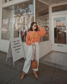 Tampil Stylish Dengan Mix And Match Fashion Ala Anak Cek . Ulzzang Fashion, Hijab Fashion, Korean Fashion, Fashion Outfits, Mix And Match Fashion, Matches Fashion, Ootd Poses, Retro Fashion, Girl Fashion