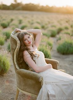Ruche's lookbooks are always GORGEOUS.  Find your teen Inspirations at Monica Hahn Photography