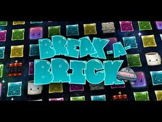 Break A Brick - Gameplay Trailer (Virtual Reality)  Look what the cat's dragged in! The totally evil colorful bricks are invading peaceful Catverse. Don't trust their cuteness and help Rescue-Cat to prevent a catastrophe. This action puzzler is all about dexterity, savvy, many fancy graphics and a marvelous soundtrack - it's catlicious!  Break A Brick is a dexterity and strategy based puzzle-shooter. Pull the evil Bricks into Rescue-Cat's spaceship and shoot them against the others to…