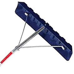 Pressure Washer Gutter Cleaning Tools Http