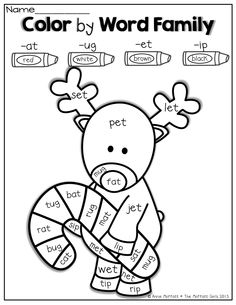 Worksheets Christmas 1st Grade  Worksheets free christmas lights coloring activity that provides practice i am trying really hard to get ahead for the always behind so glad have finished our christma