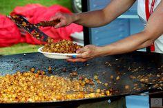Photo 2014, Marjut Hakkola Grains, Rice, Vegetables, Eat, Shop, Veggies, Veggie Food, Vegetable Recipes, Jim Rice