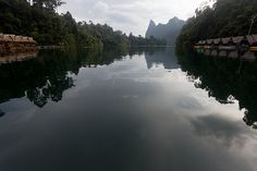 Great Thailand Khao Sok Resort images - http://thailand-mega.com/great-thailand-khao-sok-resort-images/