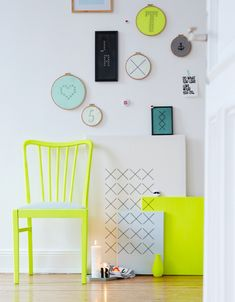 Thoughts On Styling + Studio Besau-Marguerre