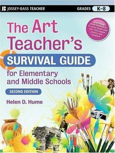 126 Best Art Ed Books Images On Pinterest In 2018 Art Education