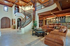 Sarasota Florida Priced to sell - 931 Blue Heron Overlook, Osprey, FL 34229 #mansion #dreamhome #dream #luxury http://mansion-homes.com/dream/sarasota-florida-priced-to-sell/