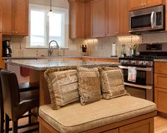 Split Level Home Design, Pictures, Remodel, Decor and Ideas - page 5