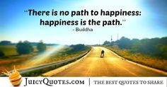 Buddha Quote - 75