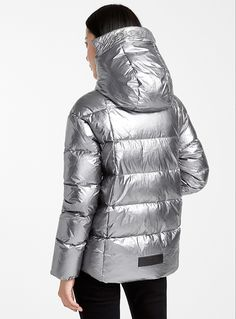 3591 Best Parkasite images in 2019 | Winter jackets, Jackets