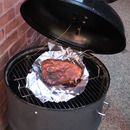 Ugly Drum Smoker (UDS) FAQ; How to Cook With a UDS