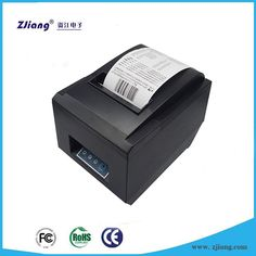 Receipt Of Confirmation Pdf Free Sdk  Wireless Wifi Bill Invoice Thermal Printer Pos  On Receipt Of Payment Pdf with Free Invoicing Service Pdf Zj Lll Mobile Thermal Pos Printer Auto Cut From Allibaba Com For Check Receipt Template Excel