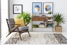 How to (Really) Love Your Small Space