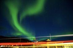 Mikkel Walle - Fotograf og Filmskaper - Mikkel Walle Portfolio My Images, Northern Lights, Nature, Travel, Naturaleza, Viajes, Destinations, Nordic Lights, Aurora Borealis