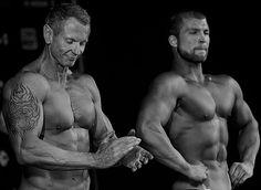 Is It Possible To Build A Good Physique With Only Supplements?