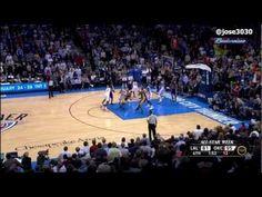 NBA Trash Talk