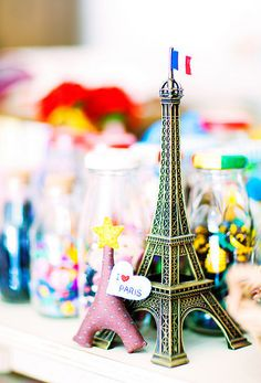 i love paris | love Paris / Imagens Fofas para Tumblr, We Heart it, etc « Olhar-43 ...