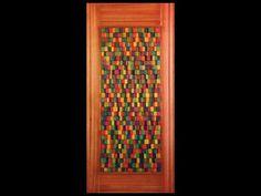 Porta Valecia - Veja essa e outras portas, de nossa representada - www.fromrepresentante.com.br FROM Representações Com. Ltda - E-mail: fromrepresentante@gmail.com
