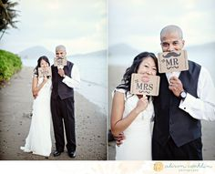 love this idea!.. need to book Alison Vagnini Photography (this is not done by her)