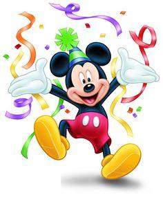 Resultado de imagen para mickey mouse