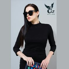 Cotton Jersey Sunglasses, Cotton, How To Make, Black, Dresses, Fashion, Gowns, Moda, Black People