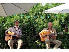 Les terrasses musicales, Laragne, Musique, provence, détente ! Provence, Mountains, Terraces, Tourism, Vacation, Music, Provence France