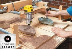 Woodworking is ideal for everyone. Learn woodworking with the help of our woodworking tips tricks and tips. Get tips and techniques tricks for avoiding costly mistakes. Check out the webpage to learn more on woodworking. Woodworking Techniques, Woodworking Jigs, Woodworking Classes, Woodworking Furniture, Japanese Woodworking, Woodworking Workshop, Custom Woodworking, Furniture Plans, Kids Furniture