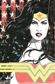 Women Of DC Comics // artwork by Lorena Carvalho Wonder Woman Comic Book Characters, Comic Books Art, Comic Art, Special Characters, Wonder Woman Art, Wonder Women, Illustration Arte, Illustrations, Dc Comics