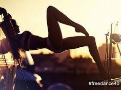 #ВДОХНОВЕНИЕ_FREEDANCE40  ☀️☀️☀️ Доброе, доброе утро, друзья!  ❤️❤️❤️ Выходной - что может быть чудесней!   Приятного дня и …тренировок)  #freedance40 #школатанцев #танцыдевушек #танецдевчонок #стилитанцев #джазмодерн #танцыгоугоу #ТанцевальныйЦентр #хореографиядлядетей