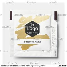 Your Logo Business Themed Personalized Hand Sanitizer Packet Hands Together, Catering Companies, Make Your Own, How To Make, Business Products, Promote Your Business, Wedding Receptions, Business Branding, Active Ingredient
