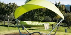 New Style Gondola Hammock   (http://www.red-dot-21.com/products)