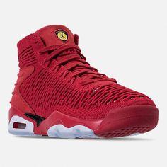 d268b10ba190 Nike Boys  Grade School Jordan Flyknit Elevation 23 Basketball Shoes   basketballshoes Adidas Cipők
