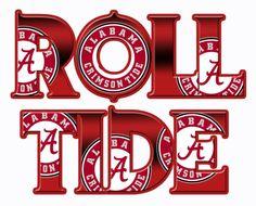 My Fave Football Team! Alabama Crimson Tide Logo, Crimson Tide Football, Alabama Football, College Football, Football Team, Fanatic Football, Alabama Logo, Football Quotes, Football Stuff
