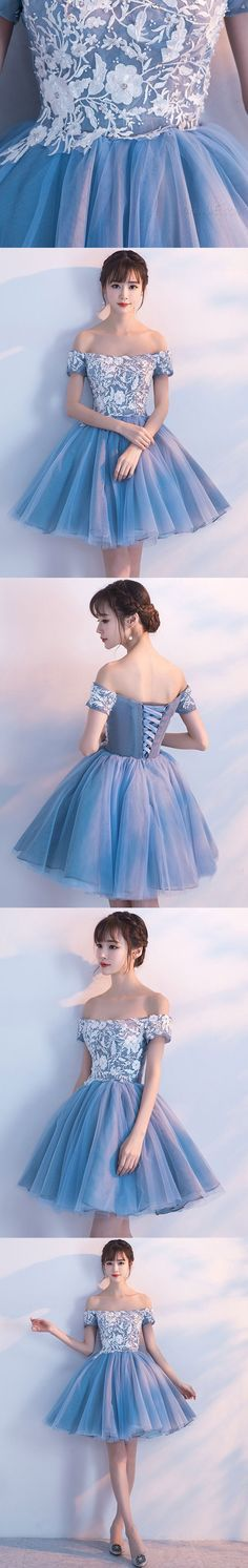 Off shoulder homecoming dresses,sheer gilr homecoming dresses,homecoming dresses 2017,graduation dresses,birthday party dresses