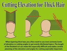 ... hair cuttery on Pinterest - How To Cut Hair, Cuttings and Cutting Hair