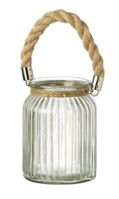 Gifts for Him | Gifts for Her |  Indoor Living Gifts | Outdoor Living Gifts | Lantern Padstow by Parlane