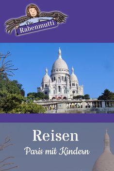 Ein Familienausflug nach #Paris #Reisen #Familie Disneyland Paris, Taj Mahal, France, Babys, World, Building, Travel, Wanderlust, Kids