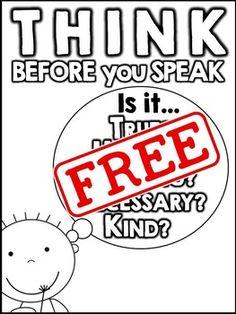 FREE-899134 Teaching Resources - TeachersPayTeachers.com