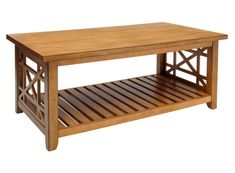 Height of a coffee table for classic living room design and decor