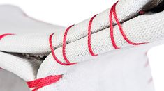 Stitching Concrete Series - Handgenähte Hocker aus Beton - Beton.org