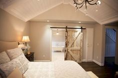 Gorgeous 51 Rustic Farmhouse Style Master Bedroom Ideas https://besideroom.co/51-rustic-farmhouse-style-master-bedroom-ideas/