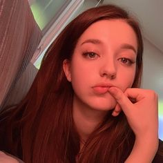 Swiss girl, athletic, looking 4 nice friends Angelina Danilova, Face Study, Mixed Girls, Top Photo, Short Hair Styles, Night, Beauty, Instagram, Madison Beer