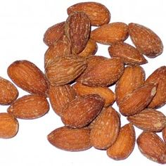 #Toasted #Almond the best materials for manufacturing #flavor #including the use of propylene #glycol Toasted. I want to #provide Toasted for all it's a good for #health. Every one to visit my site. - See more at: http://bestglycol.com/en/product/toasted-almond/ - See more at:http://bit.ly/1O5MKkq