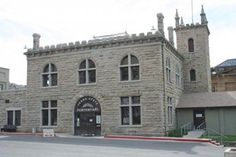 """Idaho's Jack the Ripper: In 1954, A Maximum Security cell house, the Old Idaho Penitentiary, was constructed complete with a gallows room on the second floor. Raymond Allen Snowden was executed for the murder of Cora Dean, which occurred in Garden City on September 23, 1956. Snowden was nicked named """"Idaho's Jack the Ripper"""". Dean's body was found with 30 stab wounds to it. The the coroner had determined that her throat had been slashed first then after that Snowden thrust the bla..."""