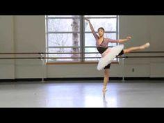 The Perfect Shoe ft. Kaori Nakamura - YouTube