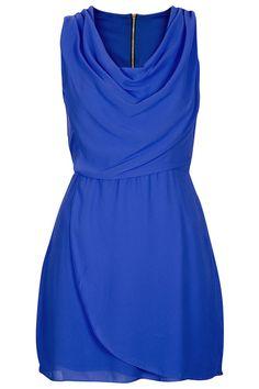 Castigi rochia preferata daca dai share acum! Mai multe share-uri, mai multe sanse! Rochie Corinne