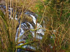 https://flic.kr/s/aHskx61sbt | 180316 Mountains of Eryri | Mt Snowdon via the Watkins Path