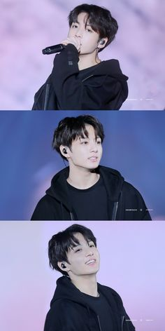 The wings tour the final in seoul #BTS #JUNGKOOK #wingsthetourfinal