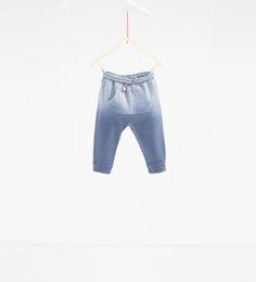 042730e4985 Camouflage Bermuda shorts   BW FALL16   Baby boy, Boys, Zara kids