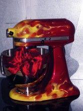 216 best color mixer images kitchen appliances kitchen decor rh pinterest com