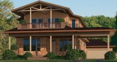 Modular Homes Redwood